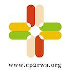 Supreme Court orders appeal in case CP2RWA case